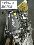 Двигатель в сборе. Opel Astra Family Opel Astra GTC Opel Astra Двигатель Z16XER