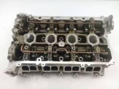 Головка блока цилиндров MAZDA CX-5