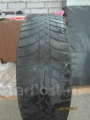 Bridgestone Ice Cruiser 5000. Зимние, шипованные, 60%, 1 шт