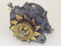 АТЭ-1 генератор ваз 2101-03 2106 2121 14в 45а