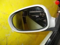 Зеркало, левое