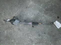 Рулевая рейка HONDA FREED SPIKE, GB4, L15A