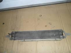 Трубка радиатора охлаждения акпп. Mini One Mini Cooper
