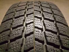 Roadstone. Зимние, без шипов, износ: 5%, 4 шт