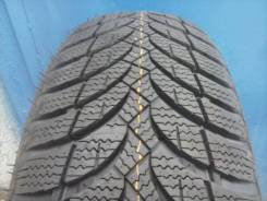 Nexen Winguard Snow G WH2, 175/70 R14
