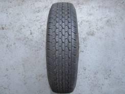 Bridgestone RD613 Steel. Летние, без износа, 1 шт