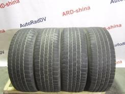 Michelin LTX M/S. Летние, 30%, 4 шт