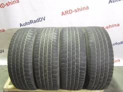 Michelin LTX M/S. Летние, износ: 30%, 4 шт