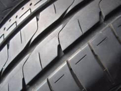 Bridgestone Playz RV Ecopia PRV-1. Летние, 2015 год, износ: 5%, 4 шт