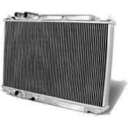 Радиатор акпп. Honda Civic, FN1, FD3, FK2, FD2, FD1 Двигатели: R18A2, DAAFD3, LDAMF5, K20A, R18A1, R18A