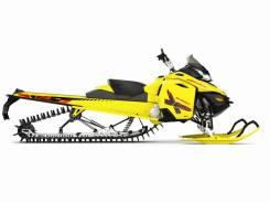 BRP Ski-Doo Summit X T3 174 800R E-TEC. исправен, есть птс, с пробегом