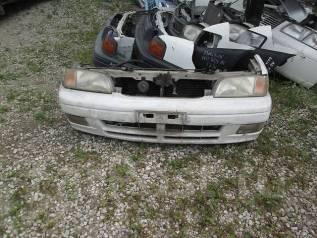 Рамка радиатора. Toyota Camry, CV40, SV40