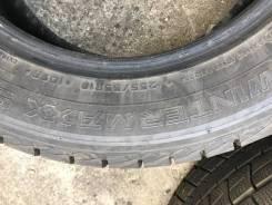 Dunlop, 255/55 R18