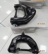 Рычаг верхний BESTA / RH / 0SE-4634-200A / 0SE4634200A / 2WD / 4WD / OEM