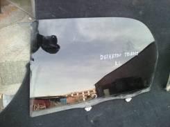 Стекло боковое. Daihatsu Terios