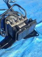 Блок abs. Subaru Impreza, GDB Subaru Impreza WRX STI, GDB, GGB Двигатель EJ207