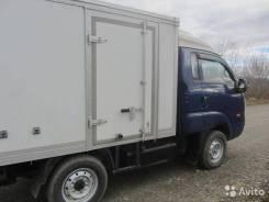 Kia Bongo III. Продам м/г Киа Бонго 3, 2 900 куб. см., 1 000 кг.