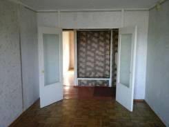 3-комнатная, улица Космонавтов 13. хорольский, агентство, 62 кв.м. Интерьер