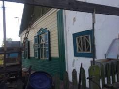 Срочно продам жилой кирпичный дом в городе. Улица Володарского 3, р-н Вокзала, площадь дома 50 кв.м., электричество 3 кВт, отопление централизованное...