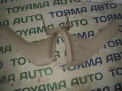 Консоль центральная. Toyota Windom, MCV30
