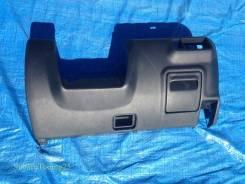 Панель рулевой колонки. Subaru Impreza WRX STI, GGB, GDB