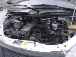 ГАЗ 2705. Продажа 2013 г. в., 2 890 куб. см., 1 500 кг.