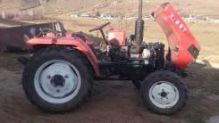 Xingtai XT-244. Продам трактор, 1 500 куб. см. Под заказ