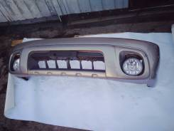 Бампер. Subaru Legacy, BG9 Subaru Outback