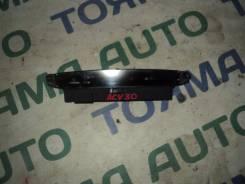 Часы. Toyota Camry, ACV30, ACV30L