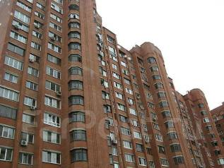 3-комнатная, улица Авроровская 24. Центр, агентство, 81 кв.м. Дом снаружи