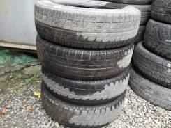 Bridgestone Blizzak Revo2. Летние, износ: 70%, 4 шт
