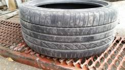 Bridgestone Dueler H/P Sport AS. Летние, 2011 год, износ: 50%, 1 шт