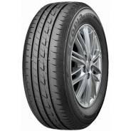 Bridgestone Ecopia EP200. Летние, без износа, 4 шт. Под заказ