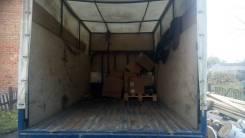 Baw Fenix. Продаётся грузовик baw fenix, 3 200 куб. см., 3 500 кг.