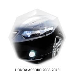 Накладка на фару. Honda Accord, CL1, CF5, CU1, CG8, CH6, CU2, CW2, CG7, CH2, CH9, CL3, CF3, CH8, CF4, CW1, CF7, CL2, CG9, CP2, CP1, CL4, CH7, CH1, CH5...