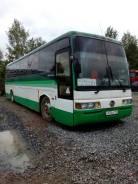Ssangyong Transtar. Продается автобус SANG-YUNG SB 85, 310 куб. см., 44 места