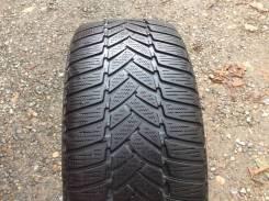 Dunlop SP Winter Sport M3. Зимние, без шипов, износ: 20%, 1 шт
