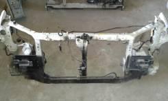 Рамка радиатора. Mazda Premacy, CPEW, CP8W