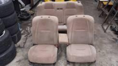 Комплект сидений сидушки JZX90 GX90 MARK2 Chaser Cresta. Toyota Mark II, GX90, JZX90, JZX90E Toyota Cresta, GX90, JZX90 Toyota Chaser, GX90, JZX90