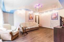 2-комнатная, проспект Интернациональный 35. центральный, агентство, 48 кв.м.