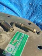 Топливный насос. Subaru Impreza, GDB Subaru Impreza WRX STI, GGB, GDB Двигатель EJ207