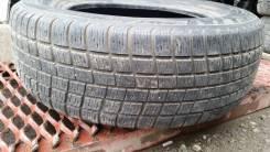 Michelin 4x4 Alpin. Всесезонные, 2011 год, износ: 10%, 1 шт