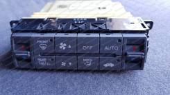 Блок управления климат-контролем. Honda Legend, KB2, KB1 Acura RL Двигатели: J35A8, J37A, J37A2, J37A3, J35A