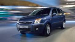 Мотор печки. Ford Fusion Ford Fiesta Двигатели: FYJA, FYJB, FYJC, F6JA, F6JB, FXJC, FXJA, FXJB
