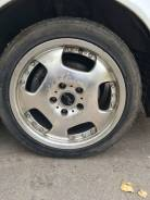 Royal Wheels. x16, 5x114.30