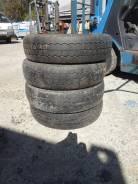 Dunlop DV-01, 175/80 R14 LT