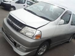 Toyota Granvia. VCH160017490, 5VZ