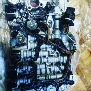 Блок клапанов автоматической трансмиссии. SsangYong: Korando Sports, Rexton, Actyon, Kyron, Actyon Sports Двигатель D20DT