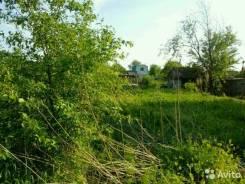 Продам хороший земельный участок под ИЖС. 1 500 кв.м., собственность, электричество, вода, от частного лица (собственник)