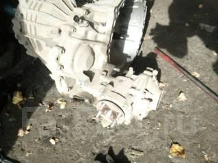 АКПП. Toyota RAV4, ACA31, ACA31W Двигатель 2AZFE